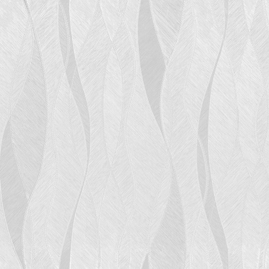 Duka Duvar Kağıdı Desing Plus Premium DK.13171-1 (16,2 m2) Renkli